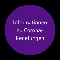 Corona_und_Kirche