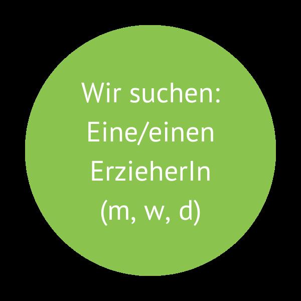 ErzieherIn_Bonhoeffer_Arche